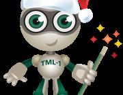 tml-chritmas